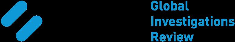 GIR logo